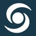Logo Salesbox