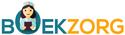 Boekzorg logo