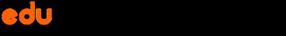 213113 logo%20zwart 1325a0 large 1465468193