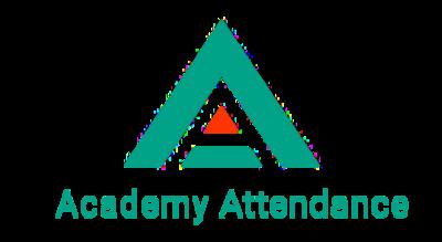 233769 academy attendance trans 580fcf medium 1484242169
