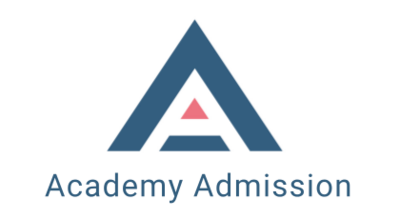 233770 academy admission trans 83b01a medium 1484242169