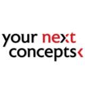 Your Next Concepts logo