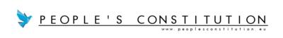208691 logo%20pc%20long%20gr c9e7b0 medium 1463414645
