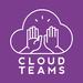 Logo CloudTeams