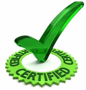 209846 certified 96b49c large 1463990452