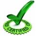 Logo Avaya 3306 Certification Exam