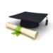Logo Avaya 3001 Exam