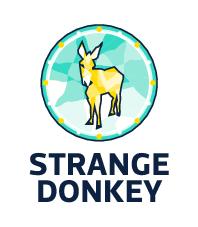 33735 strange donkey rgb 471180 medium