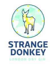 33736 strange donkey tagline pms 3a9e56 medium