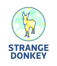 33738 strange donkey pms 784eea medium