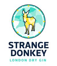33739 strange donkey tagline rgb 5f1299 medium