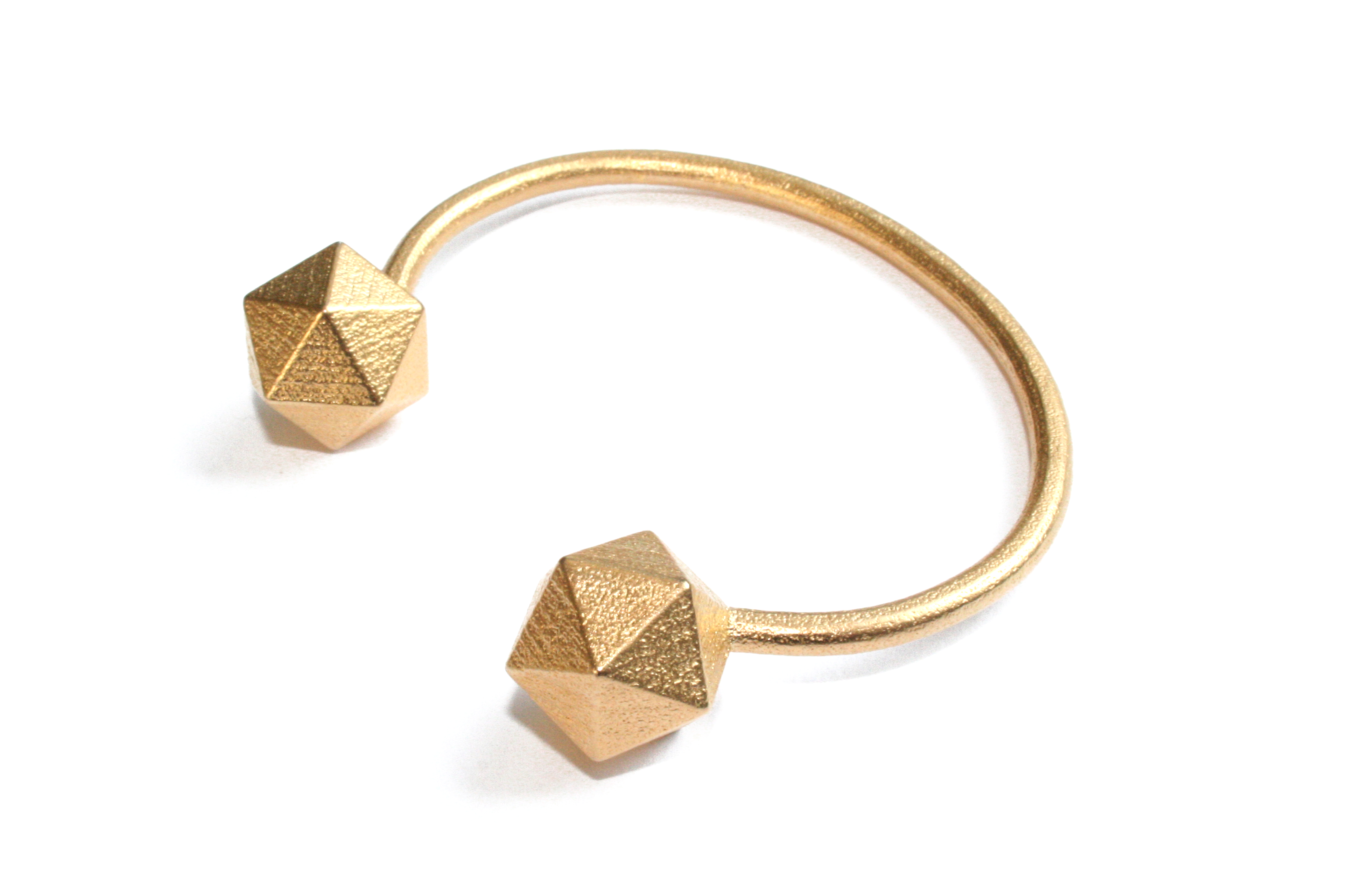 216846 geom gold bracelet daniellevroemen bfe126 original 1467882113