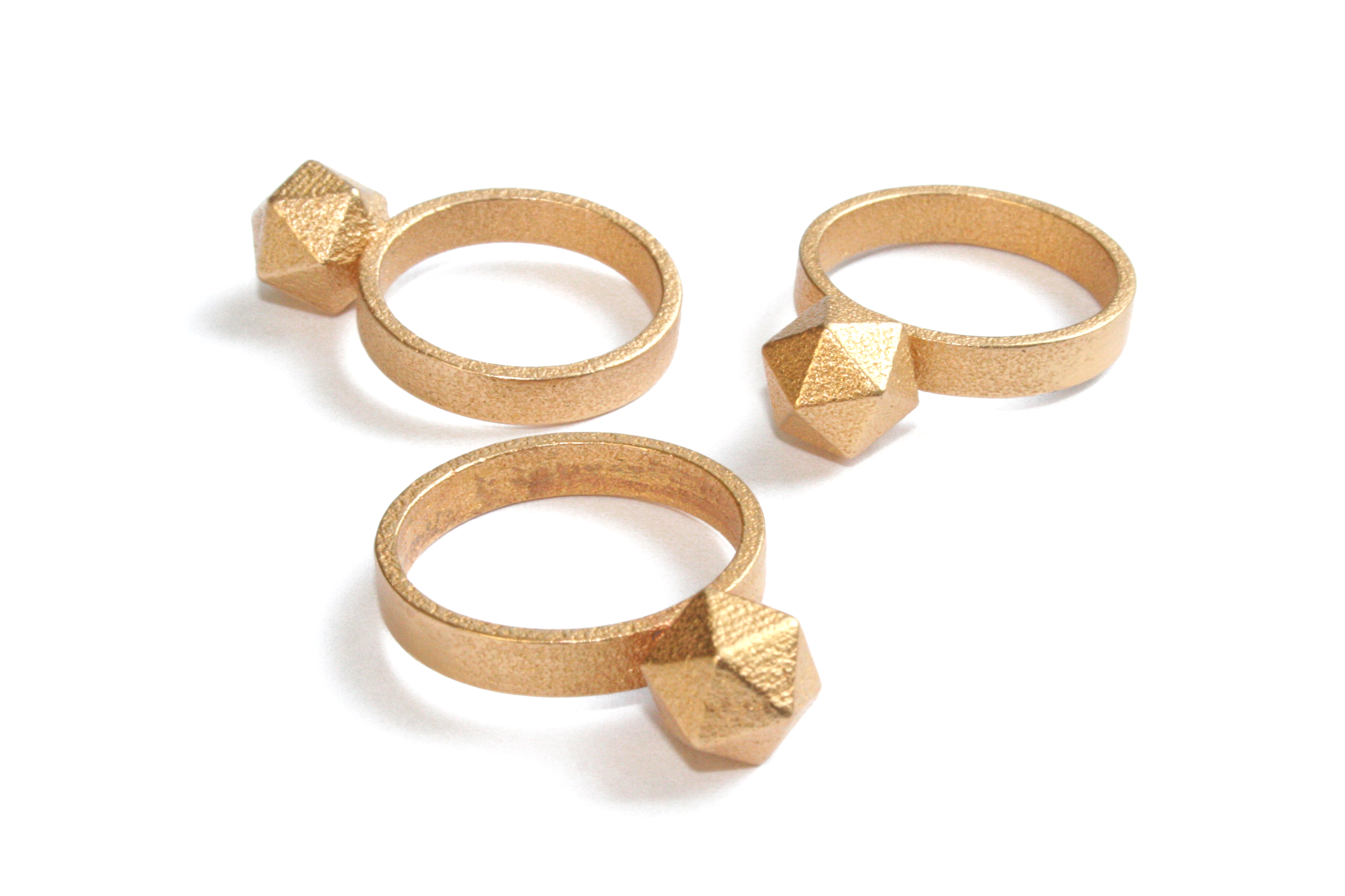216847 geom gold mini ring daniellevroemen 5c98f2 original 1467882113