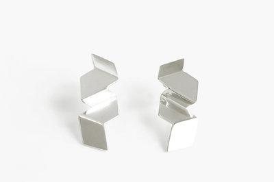 219388 dvjewellery gabarit earrings 32c0d4 medium 1469473515