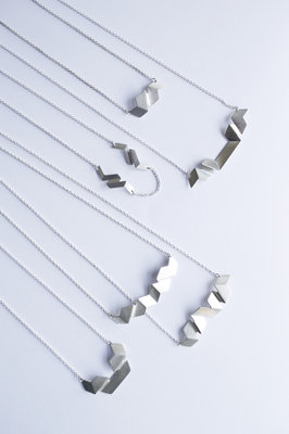 219393 dvjewellery gabarit necklaces f30b24 medium 1469473520