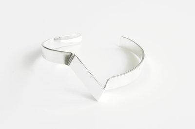 219396 dvjewellery gabarit armband 2e1702 medium 1469473537