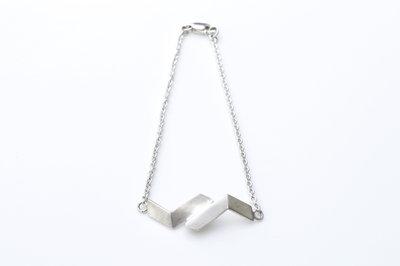 219400 dvjewellerygabarit braceletgb1 1 0dfd5a medium 1469473540