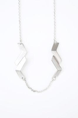 219401 dvjewellery gabarit kettingdetail 9fbc84 medium 1469473579
