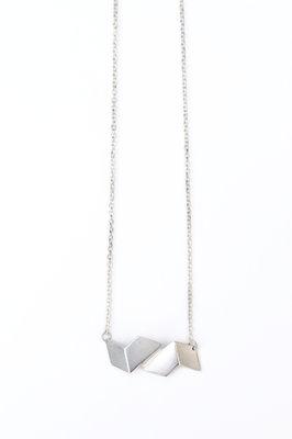 219402 dvjewellery gabarit kettingsmall bfa99d medium 1469473582