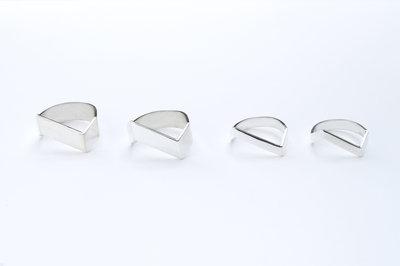 219403 dvjewellery gabarit ringen smalenbreed2 479c5d medium 1469473584