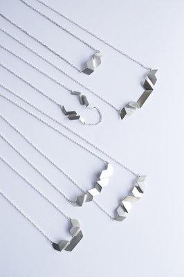 219405 dvjewellery gabarit necklaces 6a4ca7 medium 1469473584