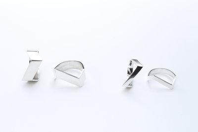 219406 dvjewellery gabarit ringen smalenbreed ea493e medium 1469473585