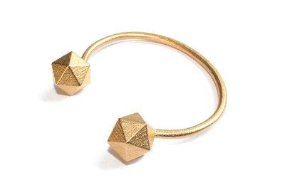 219412 geom gold bracelet daniellevroemen 5eb75c medium 1469473608