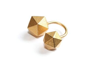 219414 geom gold ring large daniellevroemen 14f717 medium 1469473612