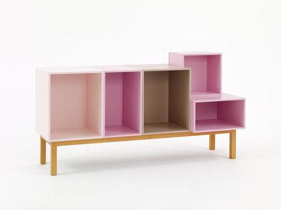222520 cubit sideboard rosa grey 120cm fb7536 medium 1472033244