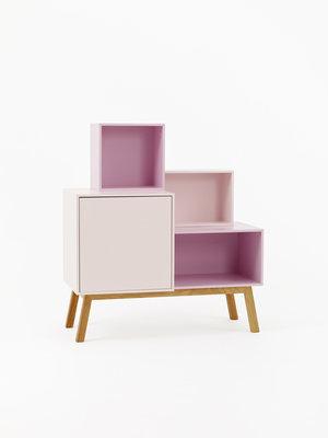 222521 cubit small rosa sideboard 1abd2d medium 1472033245