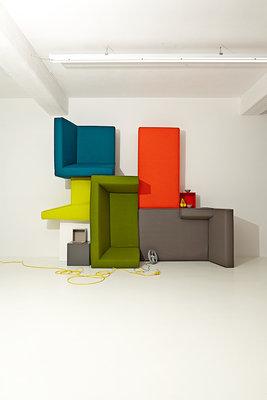 222525 cubit sofa 5 basics types 15d11b medium 1472033290