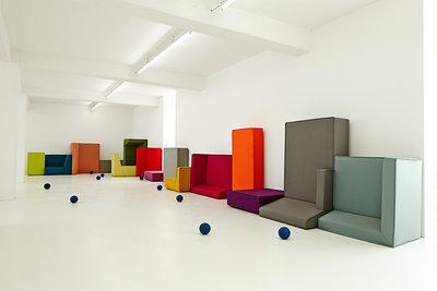 222527 cubit sofa 100percent modular 275d2b medium 1472033294
