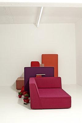 222528 cubit sofa motiv7 021 ae441e medium 1472033296