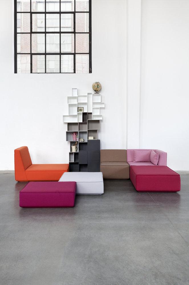 222532 cubit sofa orange pink grey 2 ecd058 large 1472033612