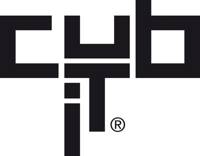222545 cubit logo rgb547732e7f367e af93a7 medium 1472037314