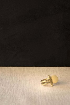 232059 juwelen 8 e3d878 medium 1481552340
