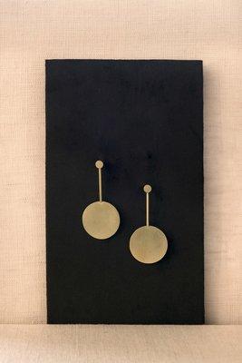232067 juwelen 15 56962a medium 1481552349