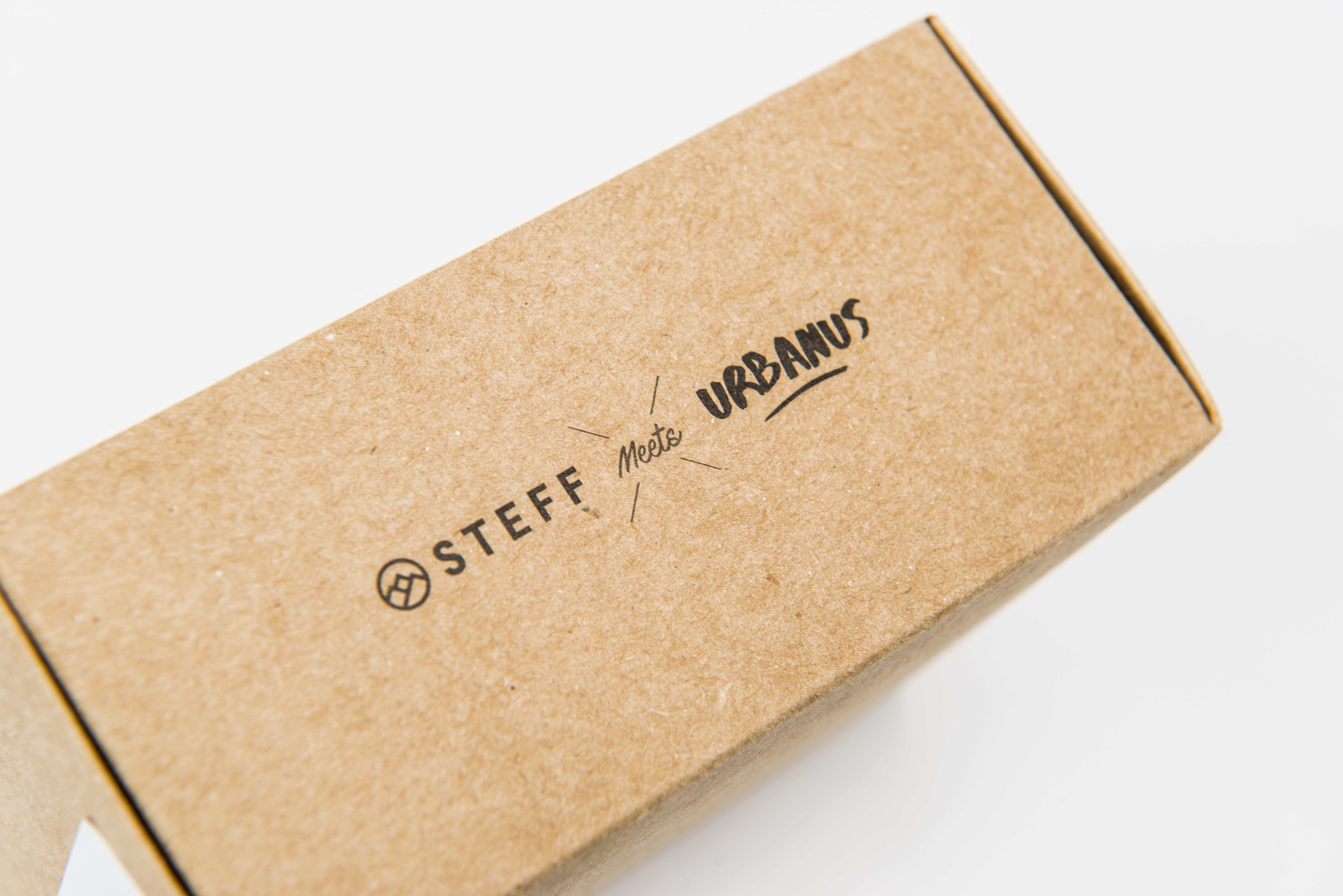 253632 steff boxer%20007 20ceab original 1500043311