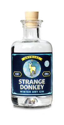 255014 strange%20donkey%20gin%20winter klein 81a889 medium 1502048523