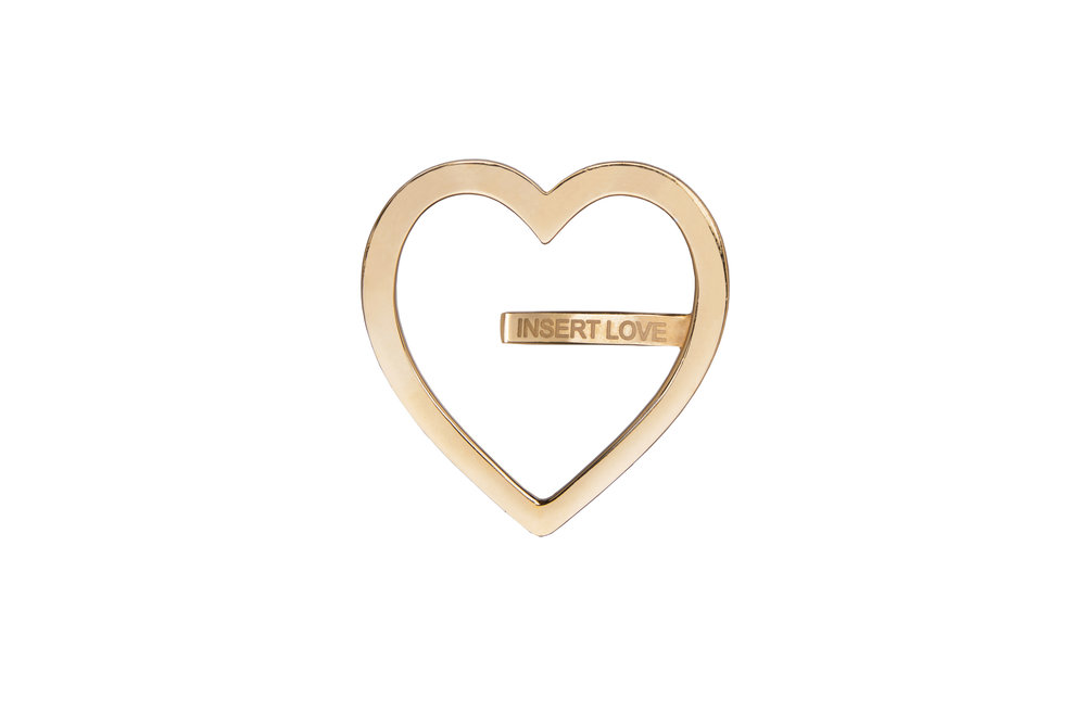 257634 insert love gold a1b42a large 1504638302