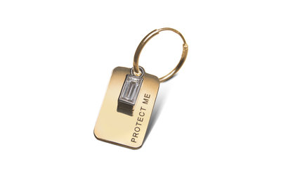 264284 etiket protectme goud steen zilver wit 08587e medium 1510766482