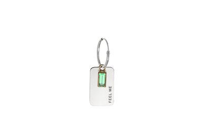 264299 etiket protectme zilver steen v2 7001eb medium 1510766988