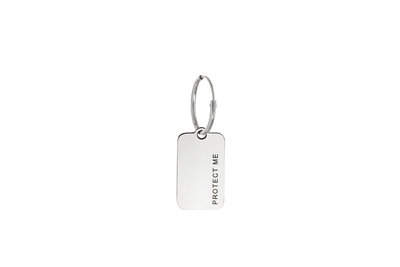 264300 etiket protectme zilver v2 8146a1 medium 1510766989