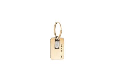 264302 etiket protectme goud steen zilver wit v2 388d17 medium 1510766990