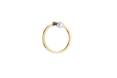 264313 oorbel ring parel goud a34ad5 medium 1510767128