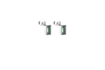 264318 oorbellen steen groen zilver 98ce49 medium 1510767242