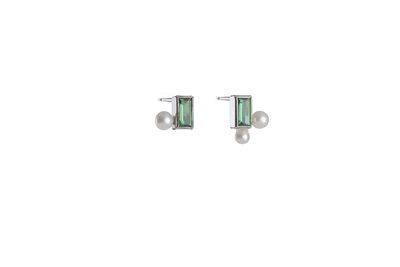 264319 oorbellen steen parel zilver f8f519 medium 1510767242