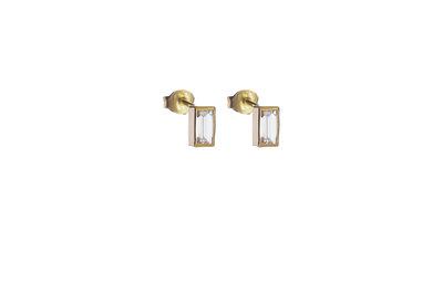 264320 oorbellen steen wit goud 965369 medium 1510767242