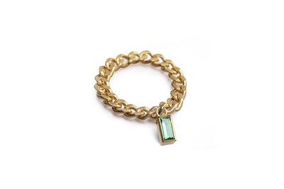 264325 ring ketting steen goud df5f0d medium 1510767247