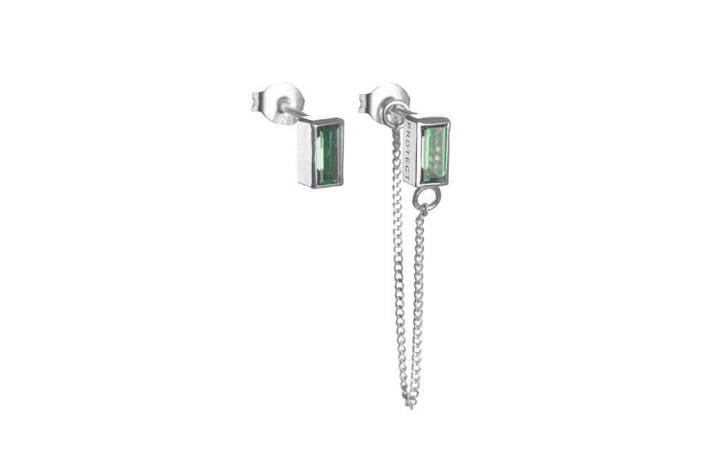 264326 oorbellen steen ketting protectme zilver d45c0a large 1510767248